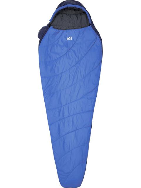 Millet Baikal 750 Regular - Sacos de dormir - azul